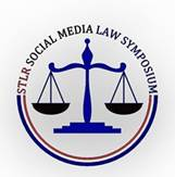 SMU Social Media Law Symposium