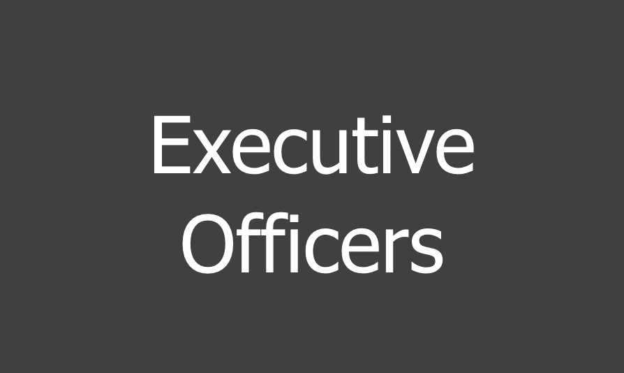 Executive officers2